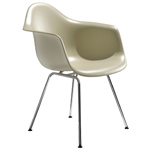 eames® plastic armchair - Eames - Herman Miller