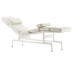 eames® chaise - Eames - Herman Miller