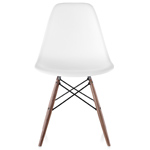 eames® plastic side chair - Eames - Herman Miller