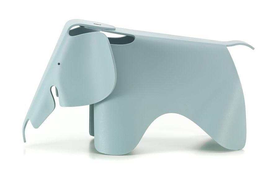 eames elephant plastic standard