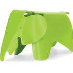 eames elephant plastic standard - Eames - vitra.