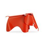 eames elephant plastic small  -