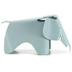eames elephant plastic standard  -