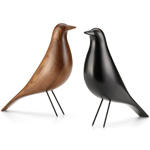 eames house bird  -