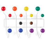 eames pride hang-it-all - Eames - Herman Miller