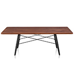 eames®  coffee table  -