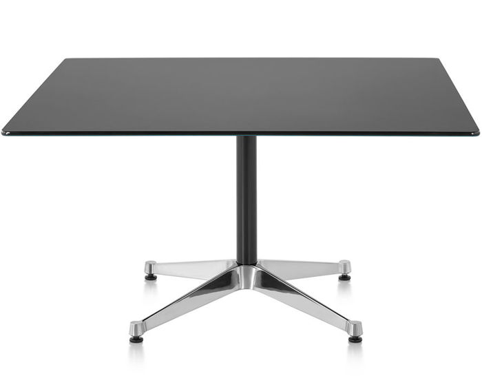 eames® square table