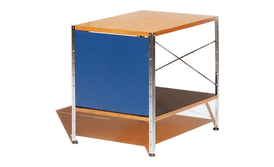 eames storage unit 150