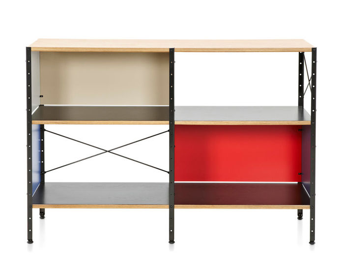 eames storage unit 201