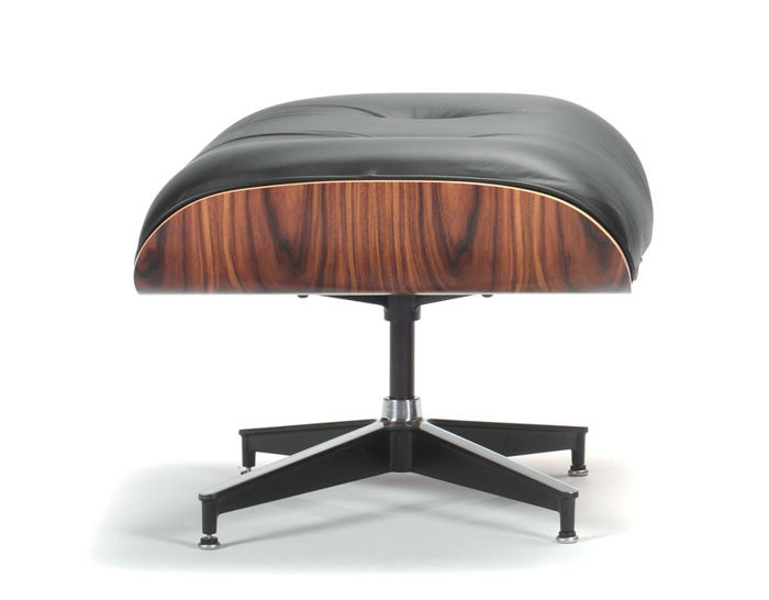 eames® ottoman only