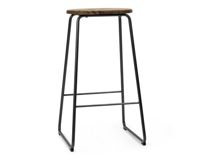 earth stool