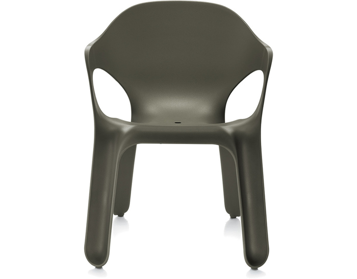 easy chair four pack