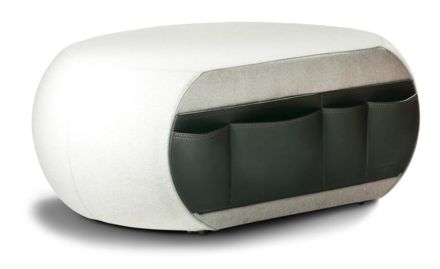 edam seating element