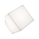 edge wall lamp  - Artemide