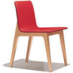 edit upholstered chair  - Bernhardt Design