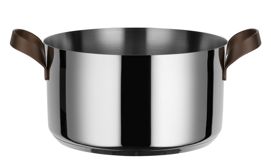 edo casserole