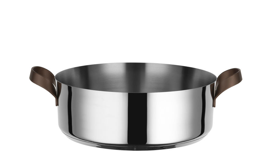 edo low casserole