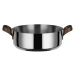 edo low casserole  -