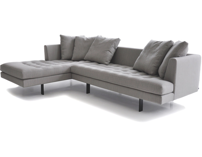 edward sectional sofa 175