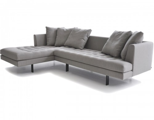 edward sectional sofa 210