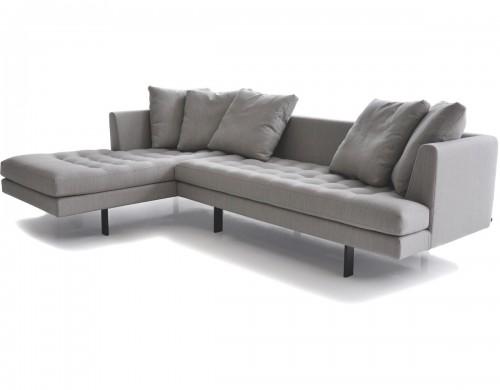 edward sectional sofa 210