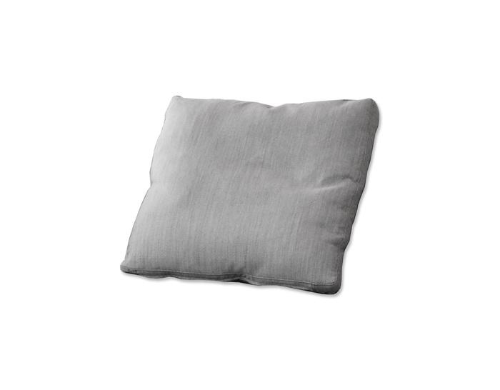 edward sectional extra back cushion