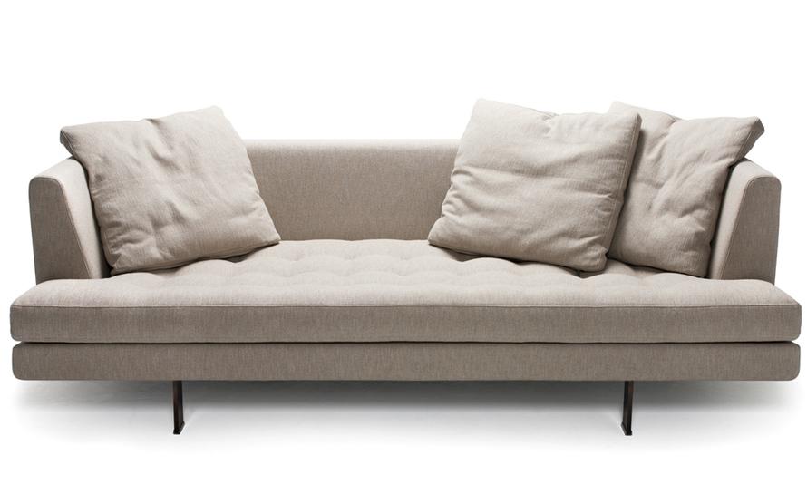 edward sofa - edw210