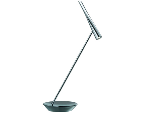 egle led table lamp
