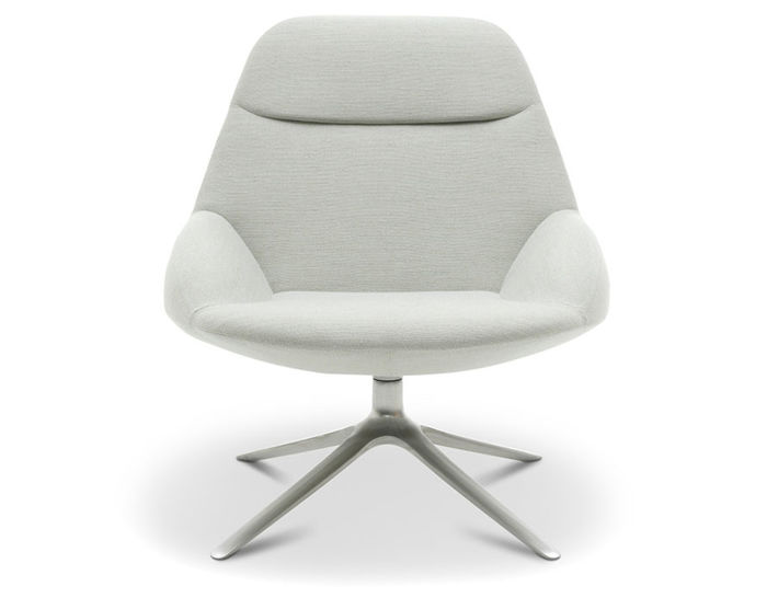 ej10 uma lounge chair