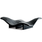ej142 waves bench  - erik jorgensen