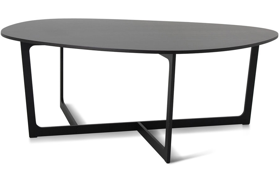 ej195 insula dining table