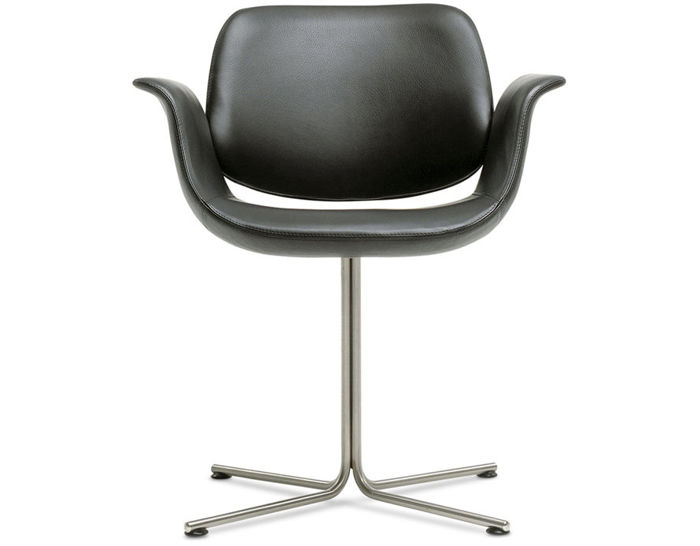 ej205 flamingo chair