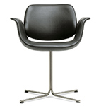ej205 flamingo chair  -