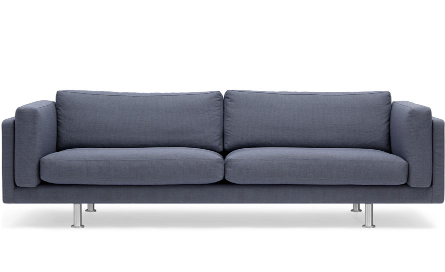 ej280 two seat sofa 100