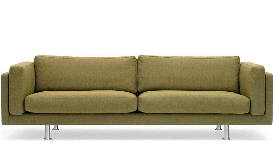 ej280 two seat sofa 86