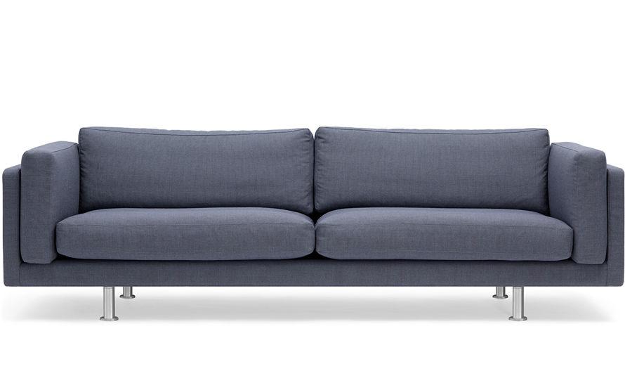 ej280 pure 3 seat sofa