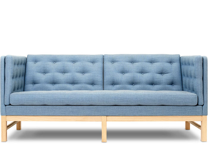 ej315 2.5-seat sofa