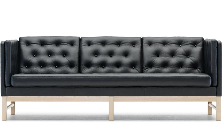 ej315 3-seat sofa