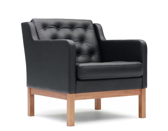 ej315 chair