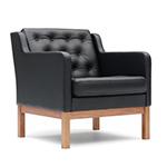 ej315 chair  -