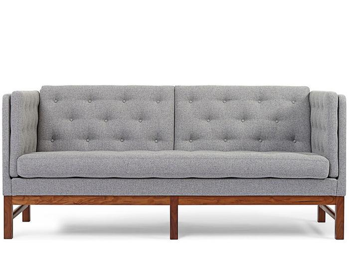 ej315 2-seat sofa