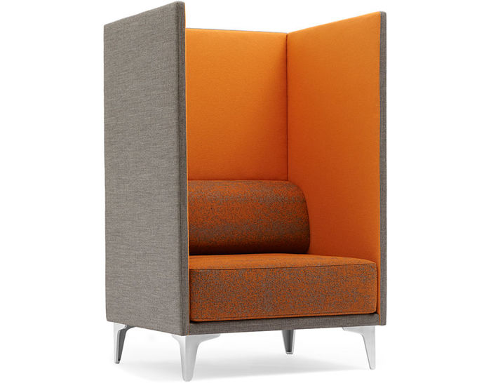 ej400-1b-apoluna-box-high-back-chair-studio-hannes-wettstein-erik-jorgensen-1