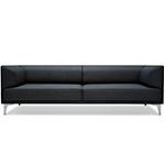 ej400-3 apoluna sofa  - erik jorgensen