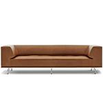 ej450 delphi sofa  - erik jorgensen