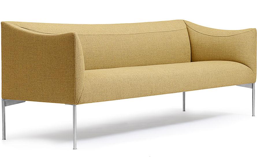 ej485 bow 2 seat sofa