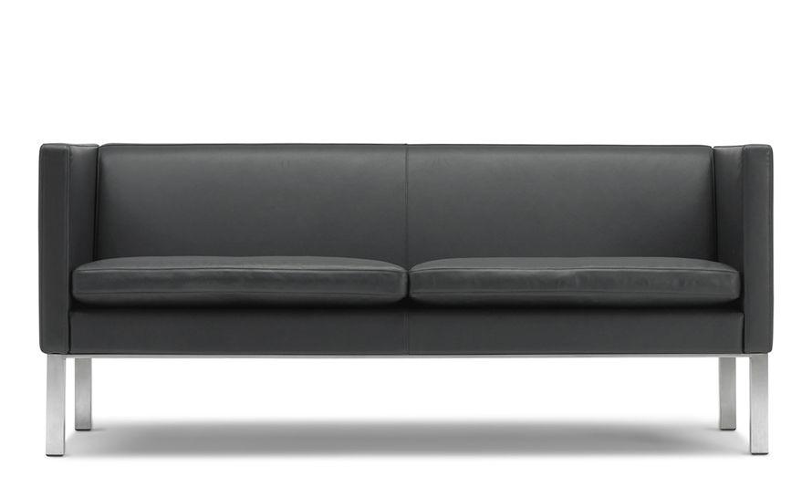 ej50-2 2 seat sofa