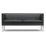 ej50-2 sofa  - erik jorgensen