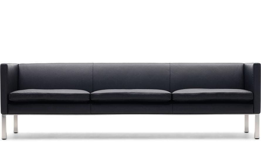 ej50-3 3 seat sofa