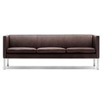 ej50-3k sofa  - erik jorgensen