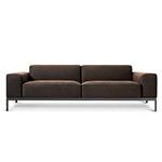 ej500 lagoon 2.5 seat sofa  -